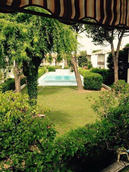 villa in vendita - caorle