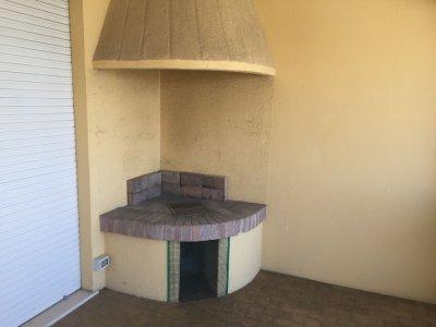 appartamento-in-vendita---caorle-3