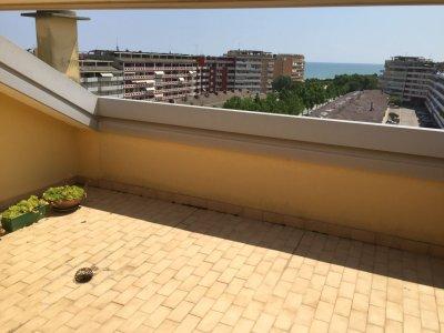 appartamento-in-vendita---caorle-5