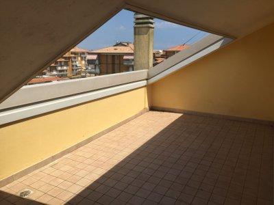 appartamento-in-vendita---caorle-6