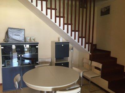 appartamento-in-vendita---caorle-9