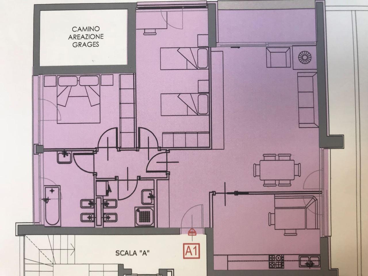 Appartamenti Affitto Merano