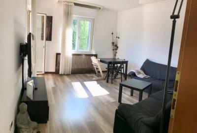 appartamento in vendita - merano Trilocale cod: 211