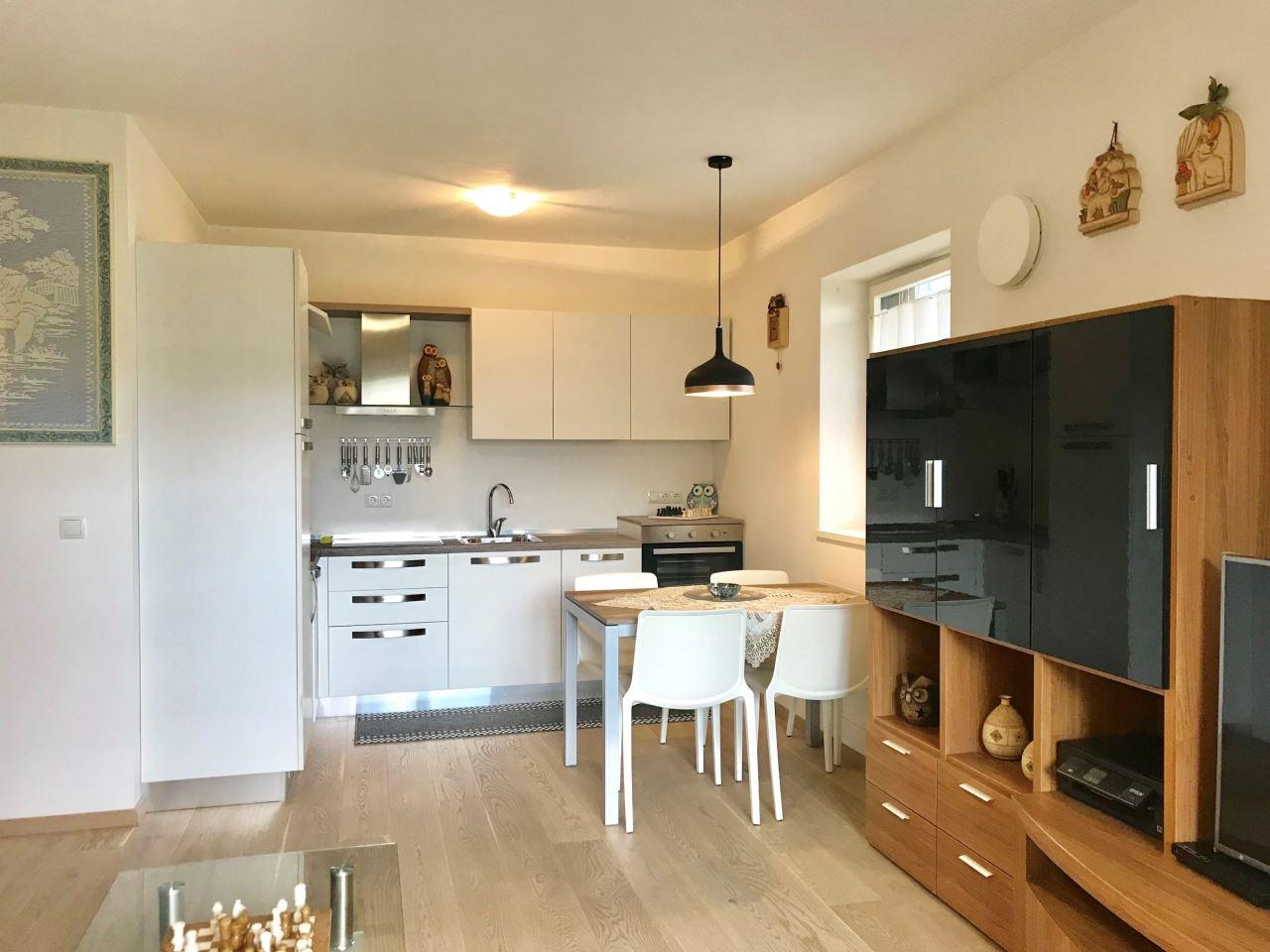 appartamento in vendita - naturno