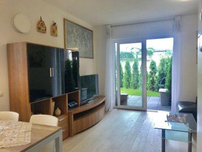 appartamento-in-vendita---naturno-3