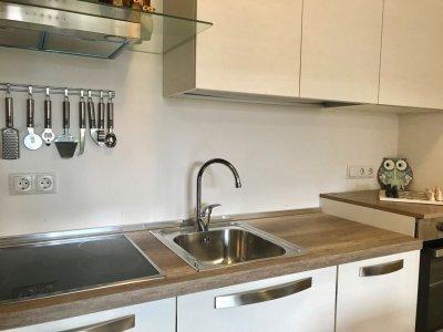 appartamento-in-vendita---naturno-4
