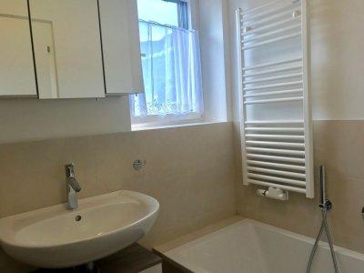 appartamento-in-vendita---naturno-6