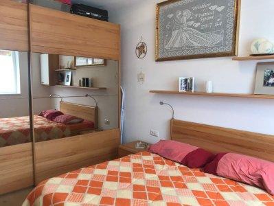 appartamento-in-vendita---naturno-8