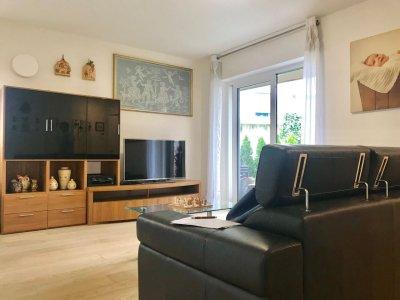 appartamento-in-vendita---naturno-9