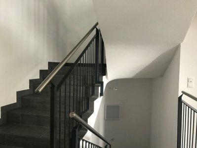appartamento-in-vendita---naturno-10