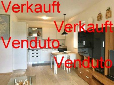 appartamento-in-vendita---naturno-0