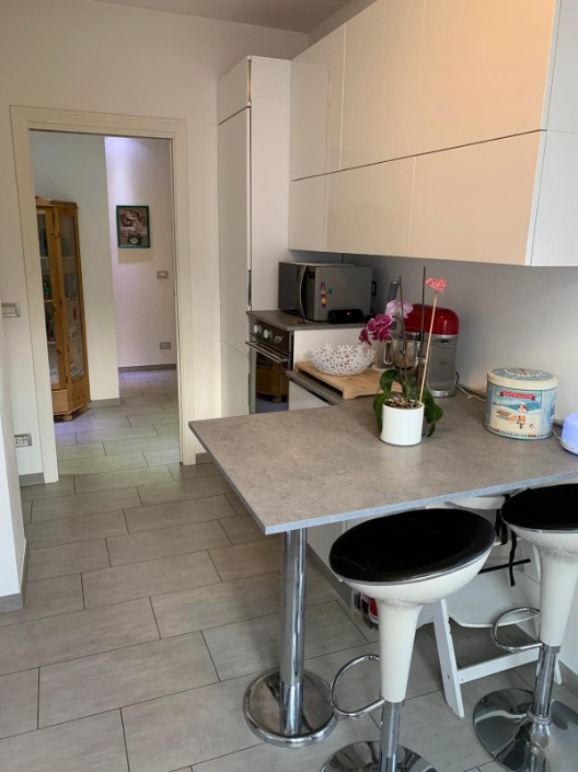 appartamento-in-vendita---lana-18
