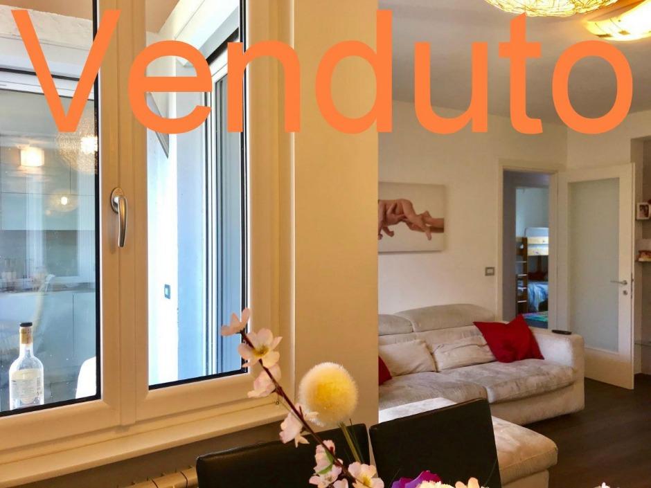 appartamento-in-vendita---lana-0
