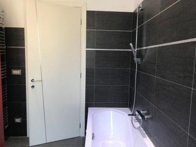 appartamento-in-vendita---lana-4