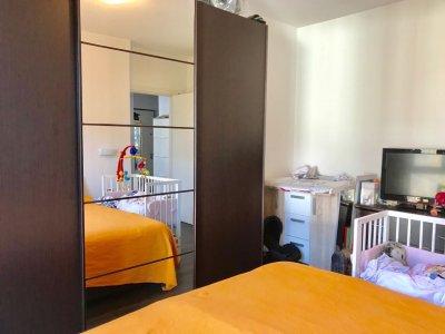 appartamento-in-vendita---lana-5