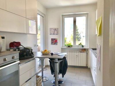 appartamento-in-vendita---lana-3
