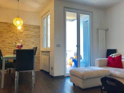 appartamento-in-vendita---lana-2