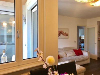 appartamento-in-vendita---lana-1
