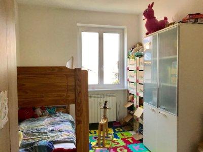 appartamento-in-vendita---lana-8