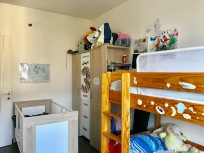 appartamento-in-vendita---lana-9