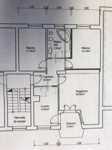 appartamento-in-vendita---lana-13