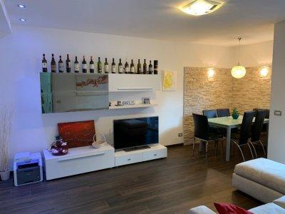 appartamento-in-vendita---lana-16