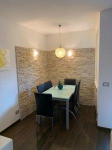 appartamento-in-vendita---lana-17
