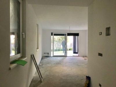 appartamento in vendita - merano Quadrilocale cod: 239