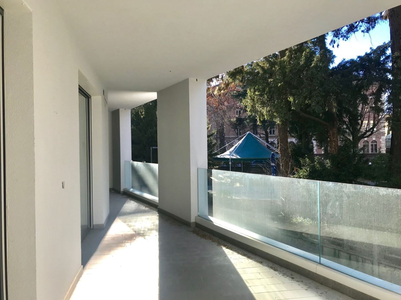 appartamento in vendita - merano