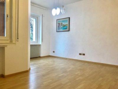appartamento in vendita - merano Trilocale cod: 243