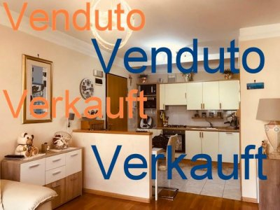 appartamento in vendita - merano Bilocale cod: 254