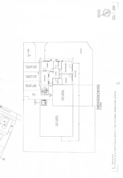 appartamento-in-vendita---merano-22