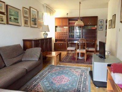 appartamento in vendita - merano Quadrilocale cod: 262