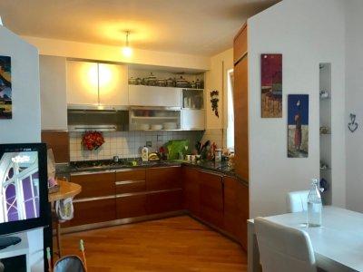 appartamento in vendita - merano Trilocale cod: 263
