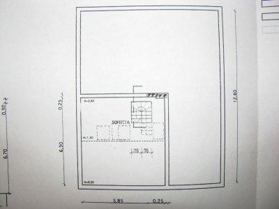 appartamento-in-vendita---merano-16