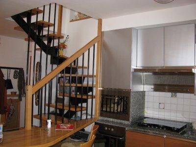 appartamento-in-vendita---merano-7