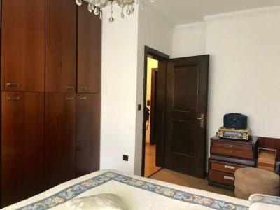 appartamento-in-vendita---merano-19