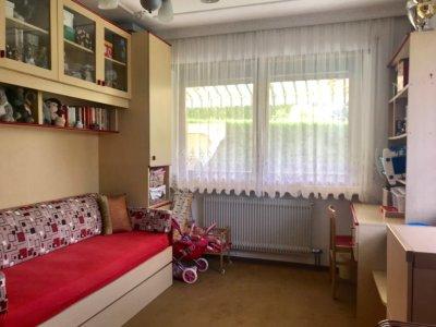 appartamento-in-vendita---merano-21