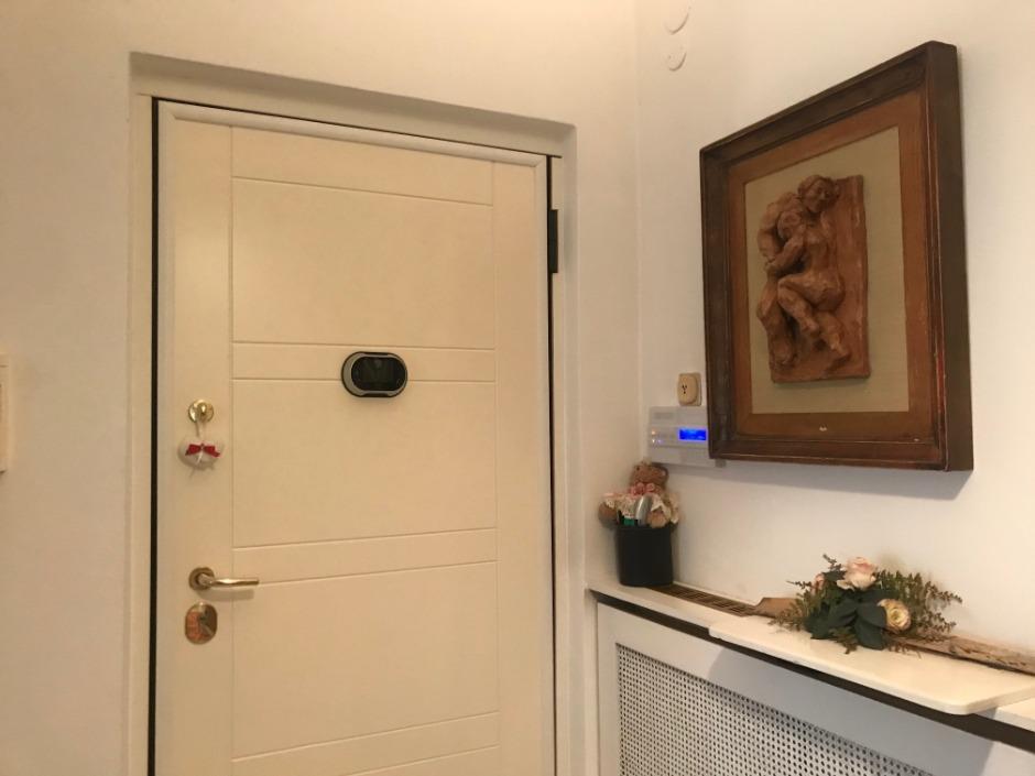 appartamento-in-vendita---merano-23