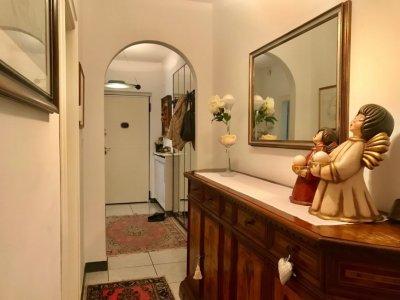 appartamento-in-vendita---merano-9