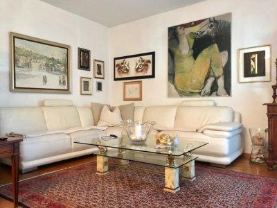 appartamento in vendita - merano Trilocale cod: 267