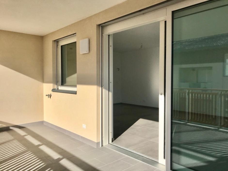 appartamento-in-vendita---marlengo-1