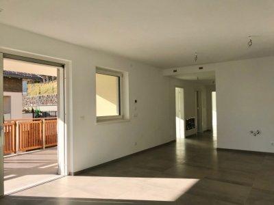 appartamento-in-vendita---marlengo-0