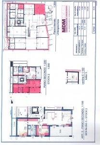 appartamento-in-vendita---marlengo-13