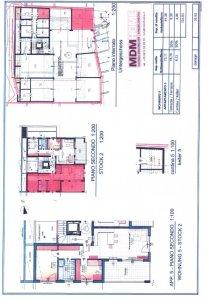 appartamento-in-vendita---marlengo-11