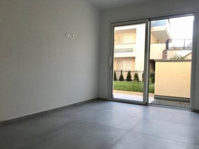 appartamento-in-vendita---marlengo-5