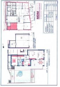 appartamento-in-vendita---marlengo-12