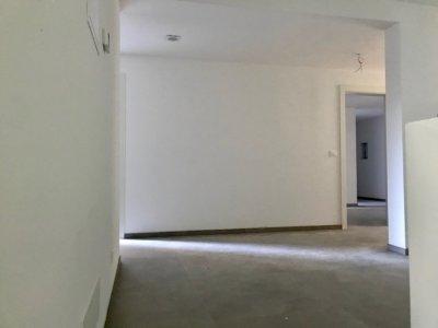 appartamento-in-vendita---marlengo-7