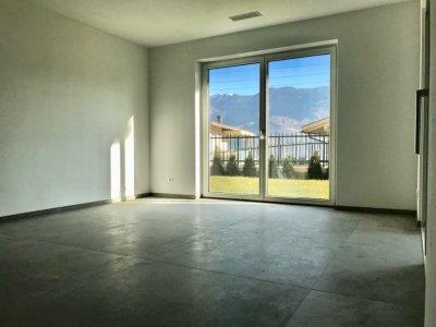 appartamento-in-vendita---marlengo-4