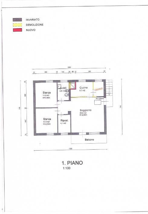 appartamento-in-vendita---ronzone-15
